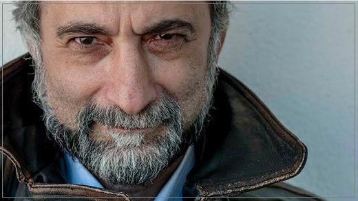 Tayfun Pirselimoğlu (1).jpg