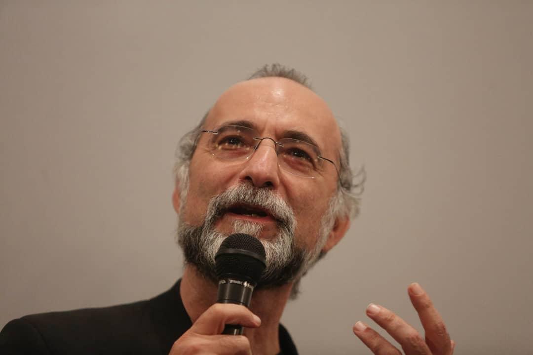 Tayfun Pirselimoğlu (4).jpg