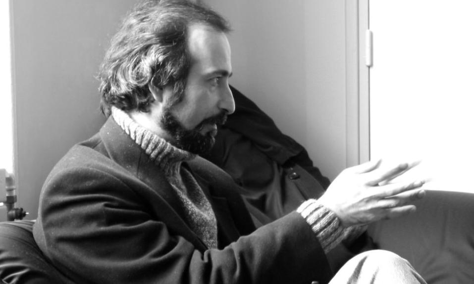 Tayfun Pirselimoğlu (7).png