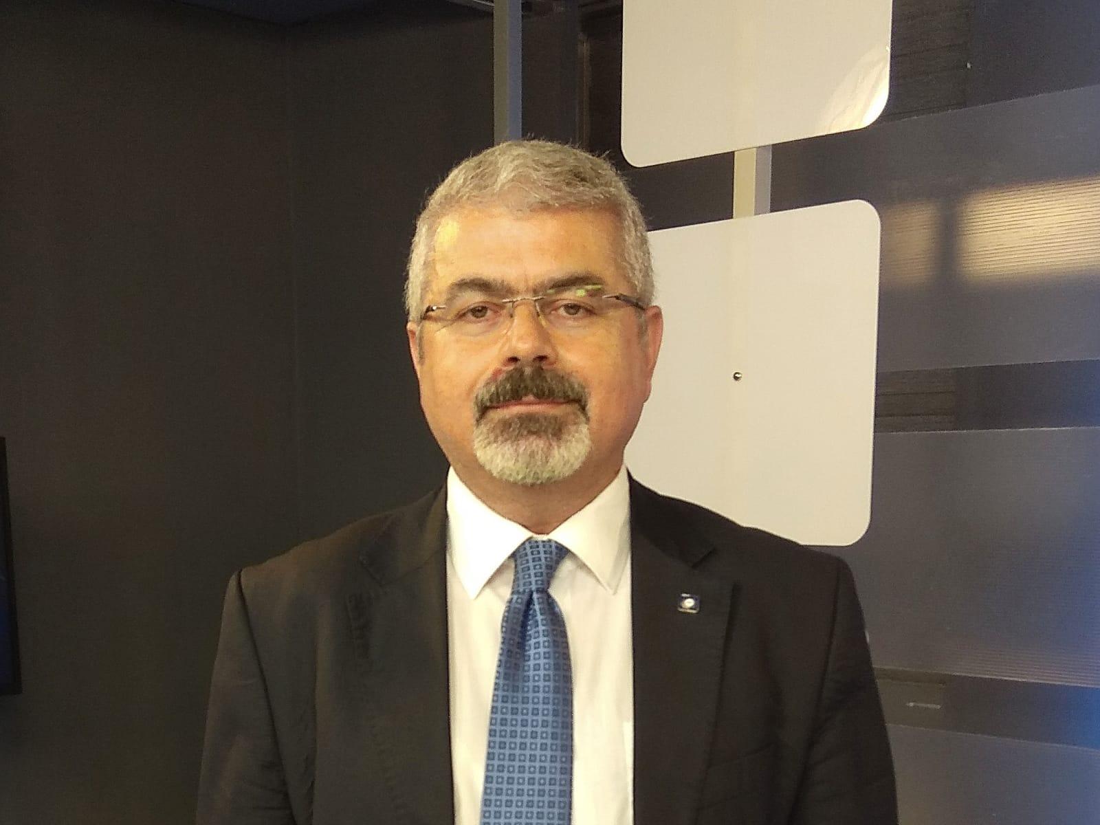 Ahmet Atalık1