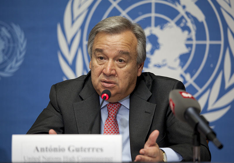 António_Guterres_2012.jpg