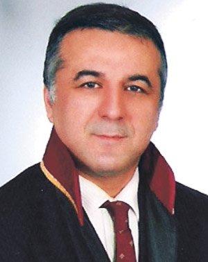 Av. Muhittin Köylüoğlu.jpeg