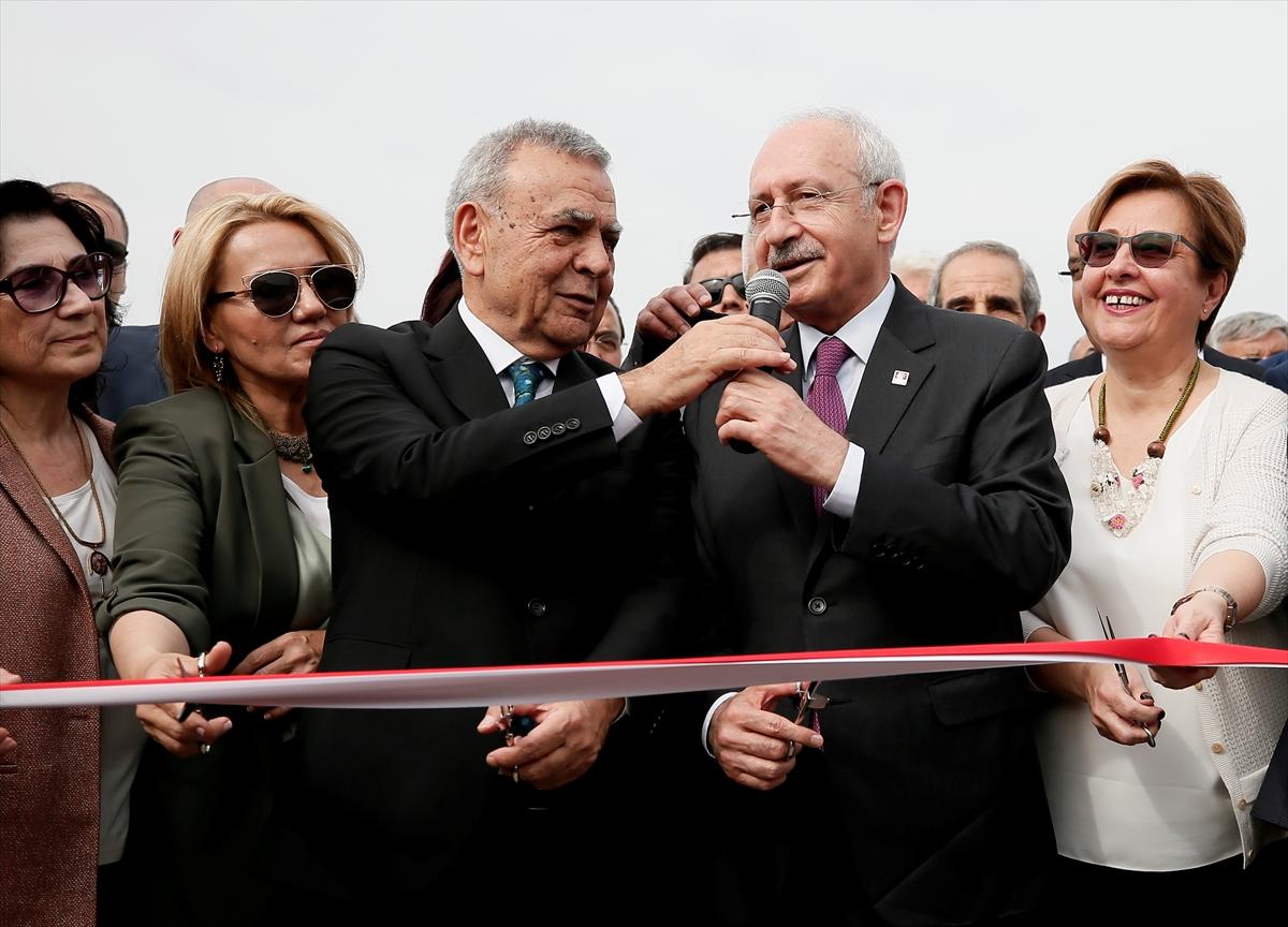 Aziz Kocaoğlu Kemal Kılıçdaroğlu.jpg