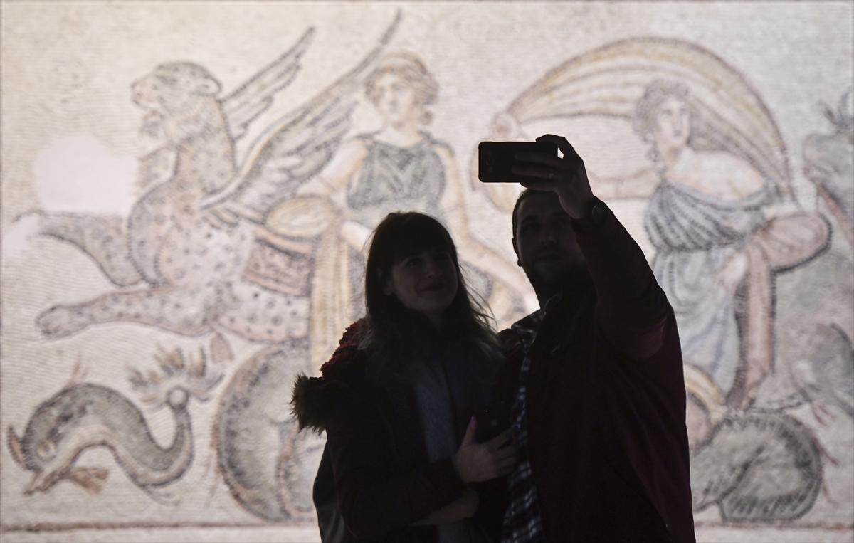 Gaziantep Müzede Selfie Günü.jpg