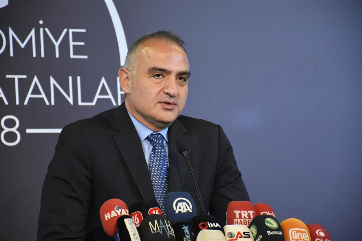 Mehmet Nuri Ersoy.jpg