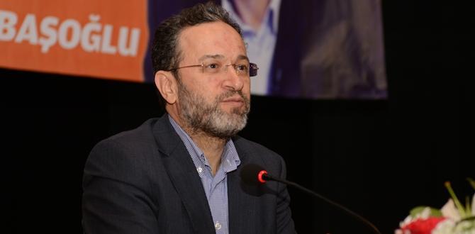 Metin Karabaşoğlu.jpg