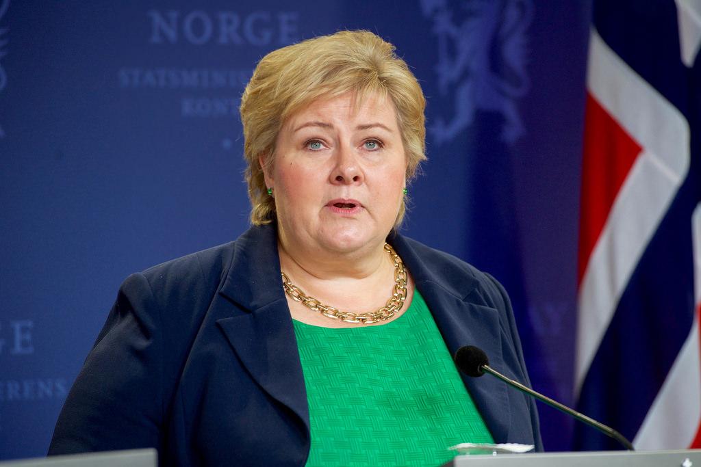 Norveç Başbakanı Solberg.jpg
