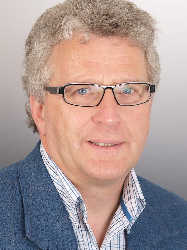 Prof. Dr. Gerhard Christofori.jpg
