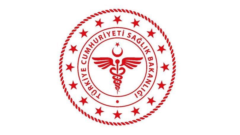 Sağlık Bakanlığı Logo2.jpg