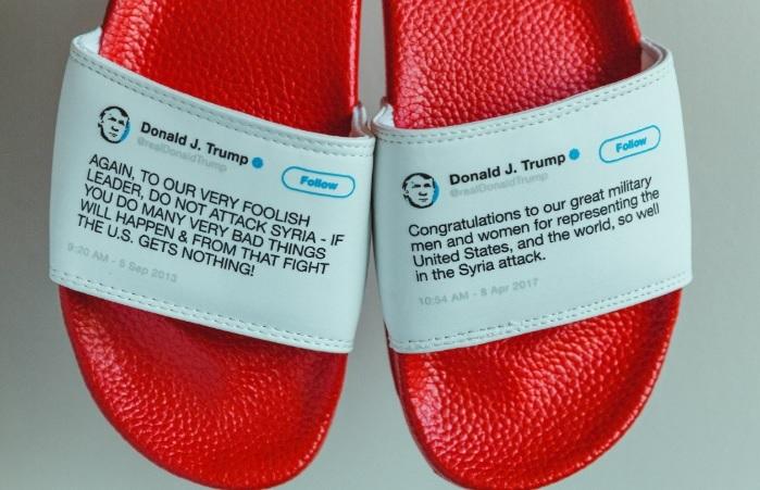 Trump- flip flop.jpg