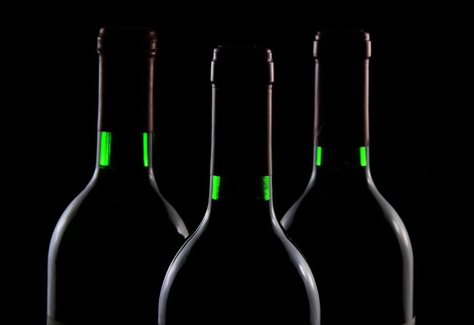 alkol şişe.jpg
