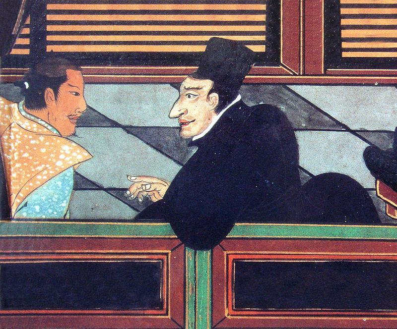 japonya misyonerler 9.jpg