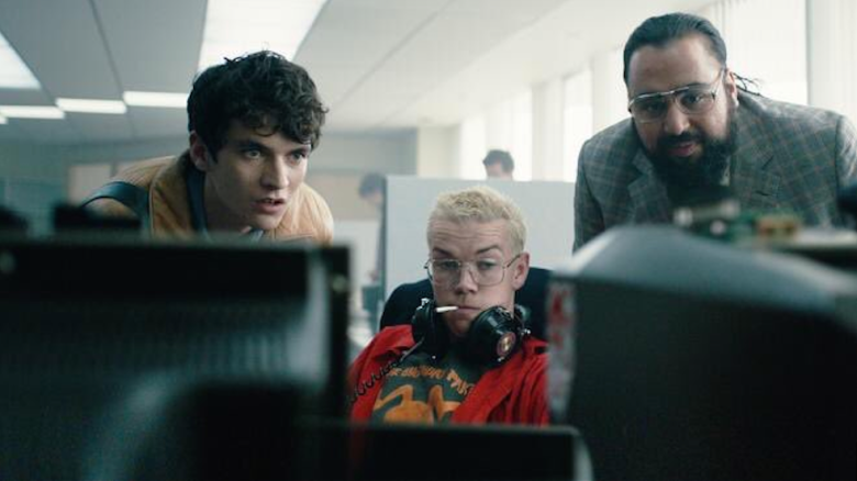 black mirror bandersnatch.png