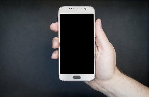 cep telefonu ekranı.jpg
