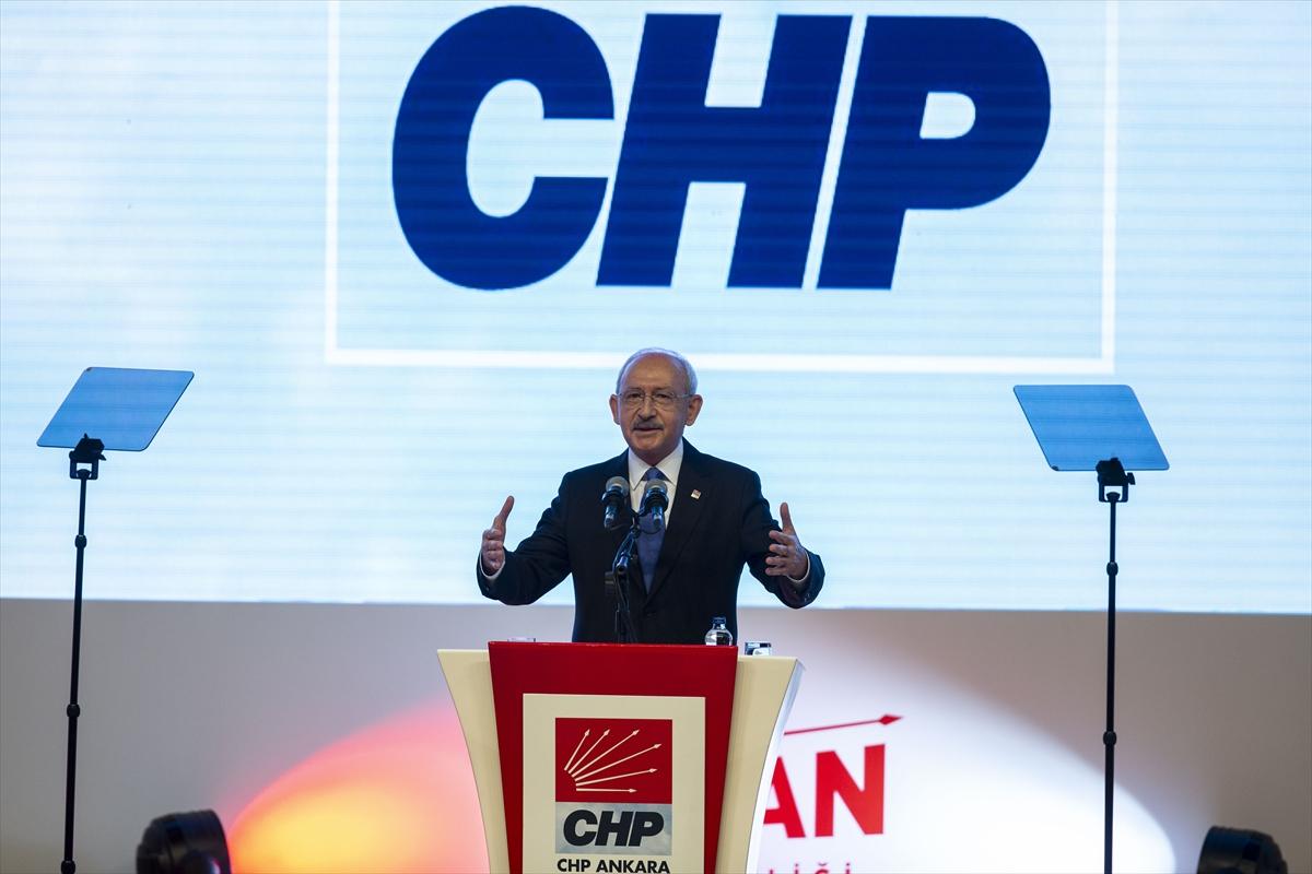 chp ankara aday tanıtım kılıçdaroğlu.jpg