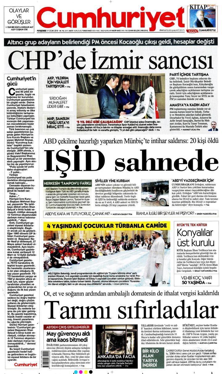 cumhuriyet manşet.jpg