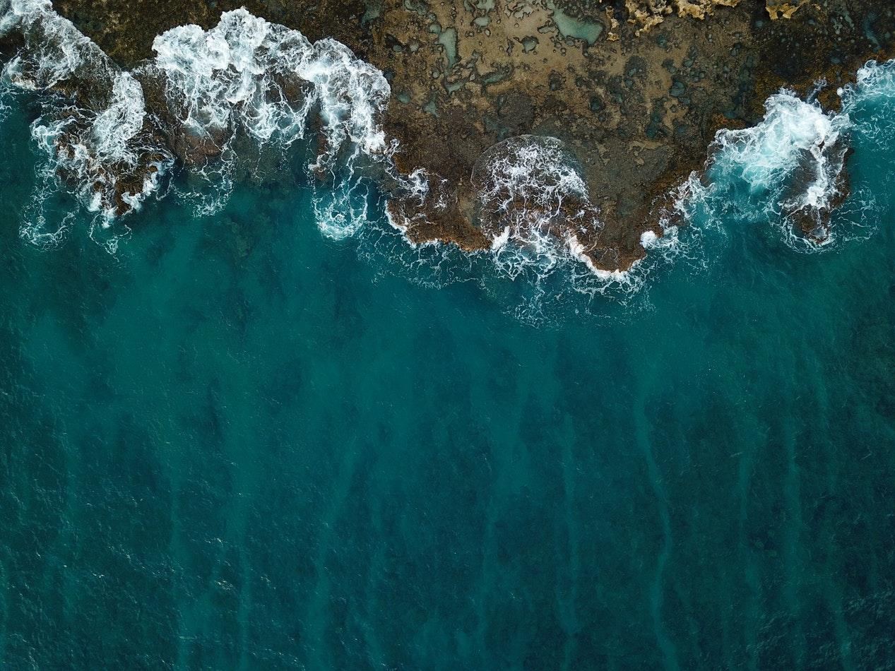 dalga okyanus deniz 4.jpg