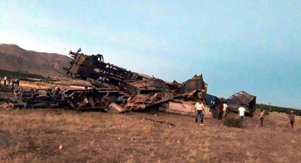 elazığ tren kazası.jpg