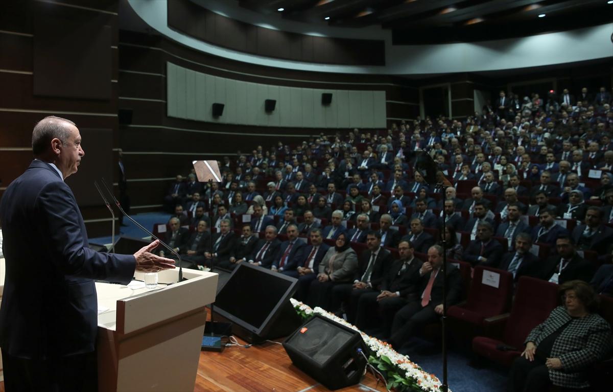 erdoğan il başkanları (2).jpg