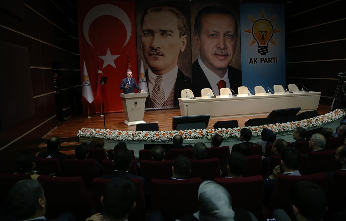 erdoğan il başkanları.jpg
