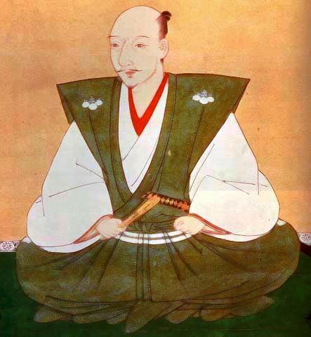 Oda Nobunaga Daimyo.jpg