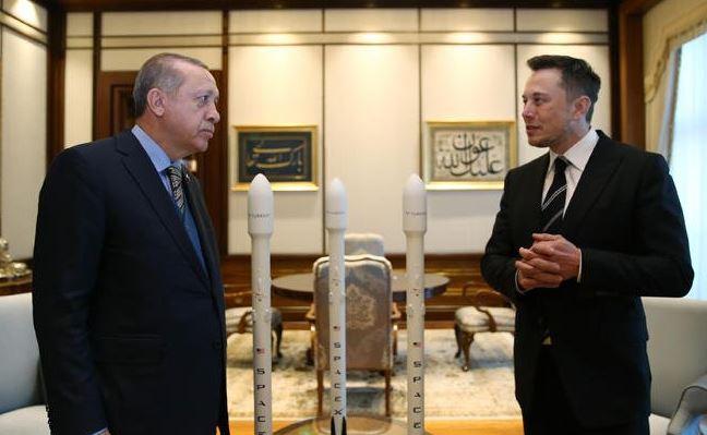 elon musk erdoğan.JPG