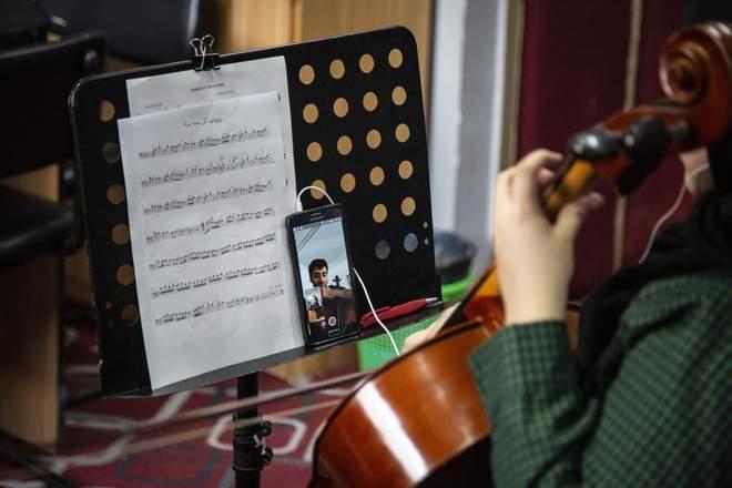 gazzeli müzisyen 4.jpg