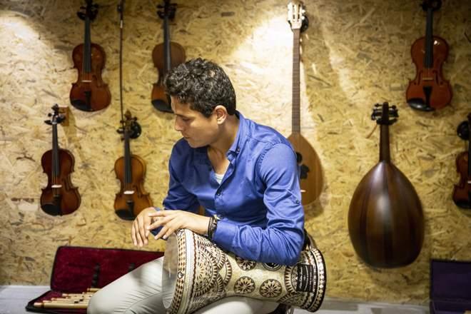 gazzeli müzisyen 7.jpg
