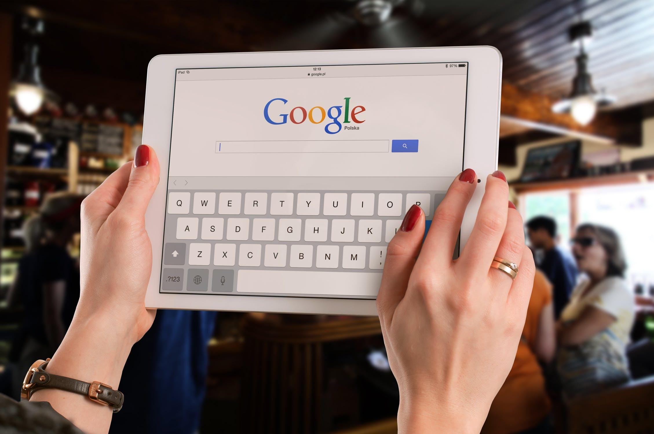 google 2.jpeg