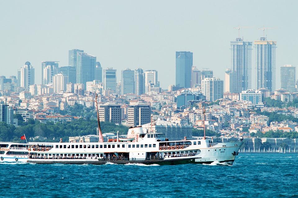 istanbul vapur deniz bina.jpg