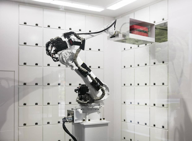 japonya-robot-oteli3.jpg