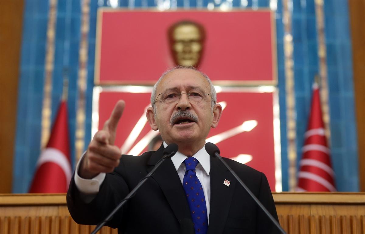 kılıçdaroğlu - chp.jpg