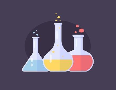 kimyasal.JPG