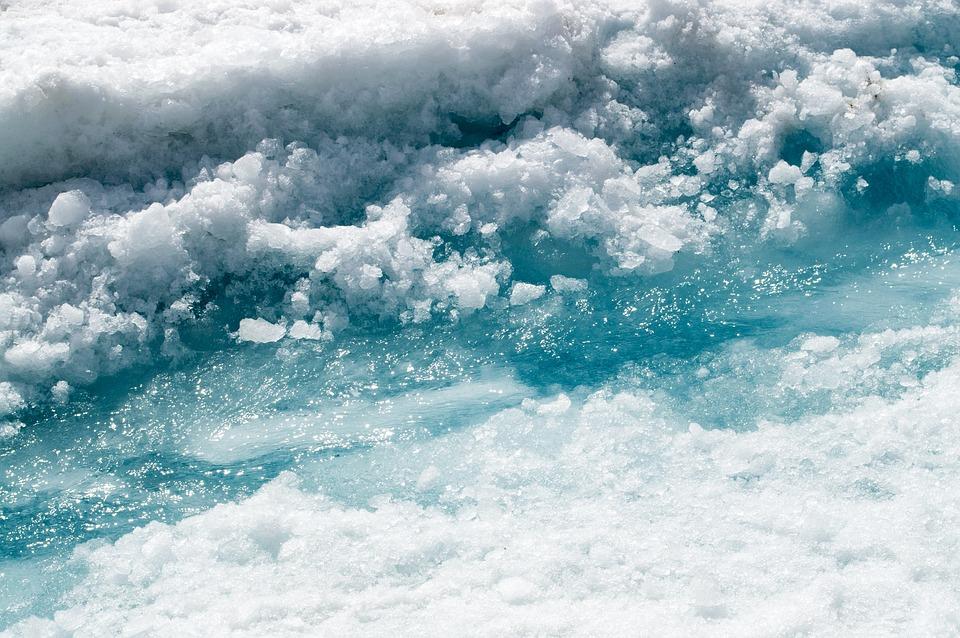 kanada buzul 1.jpg