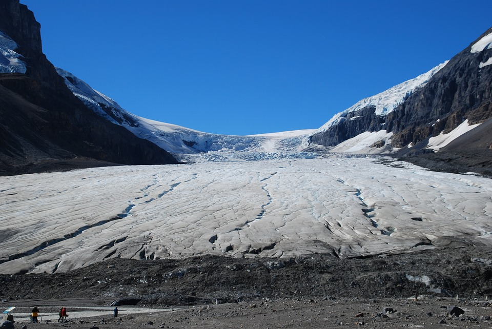 kanada buzul 2.jpg