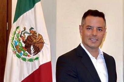 meksika 3.png
