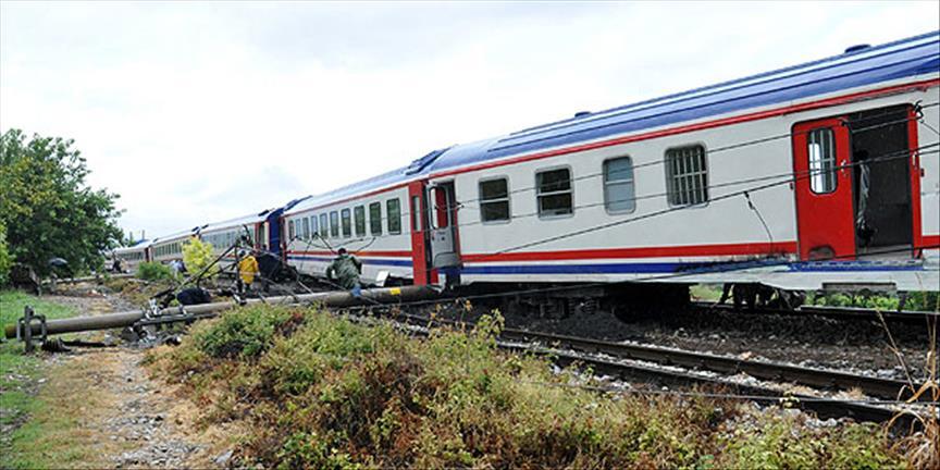 pamukova tren kazası.jpg