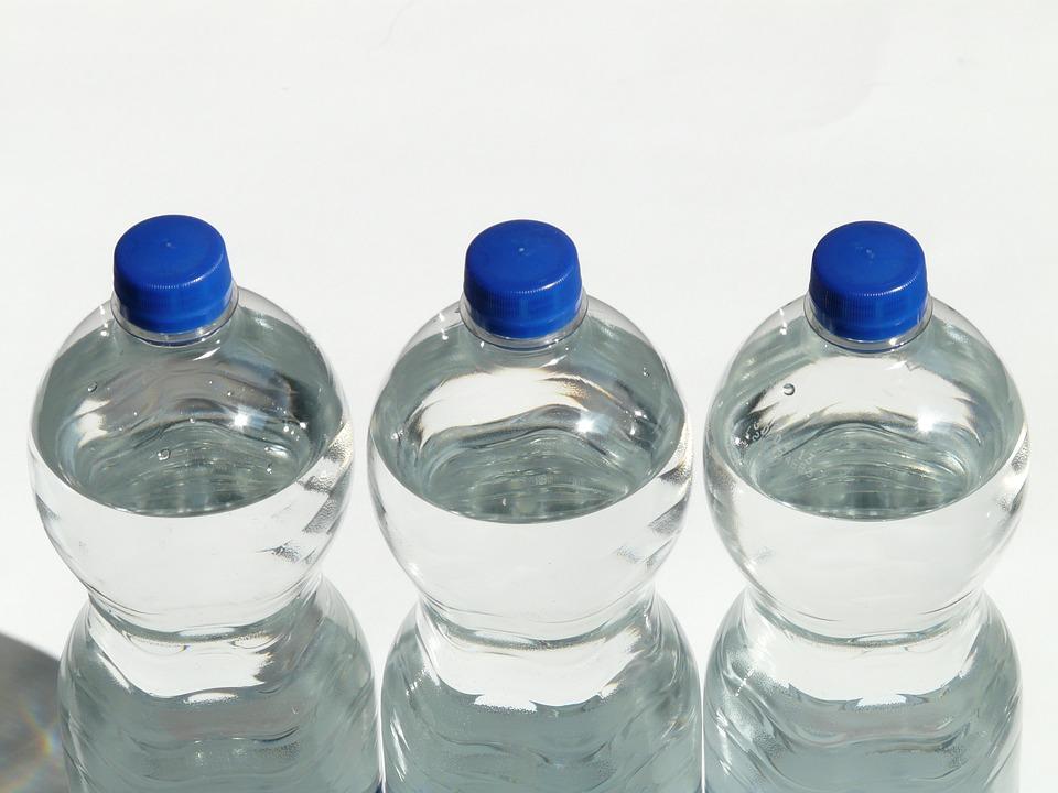 plastik su şişe 2.jpg