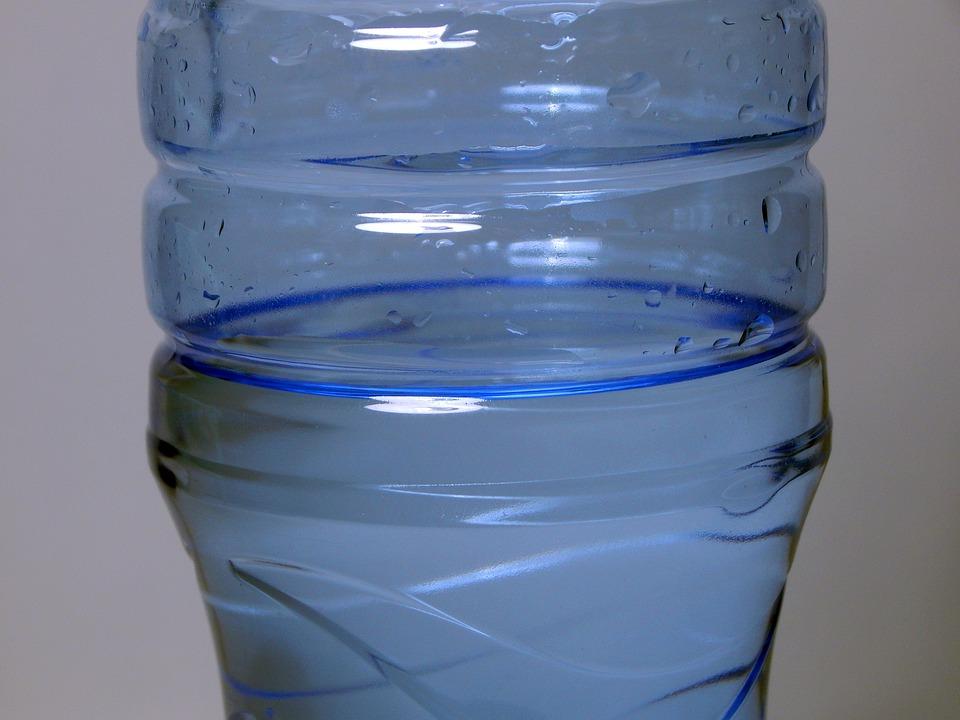 su şişsi 1.jpg